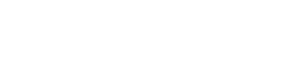 Oddschecker Global Logo